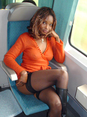 Рorny ebony girlfriends and lonely wives posted their erotic photos